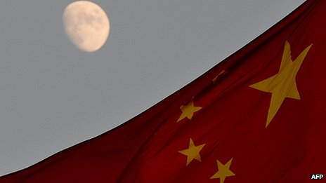 China's new secrecy law comes into force on 1 March