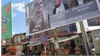 Abdullah Abdullah posters dwarfs vegetable shop