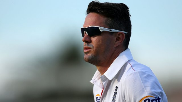 Top names defend Kevin Pietersen after England career ends