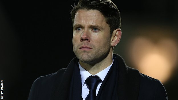 James Beattie