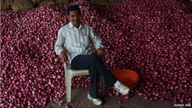 Manoj Kumar Jain