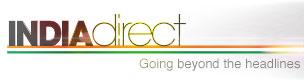 India Direct branding