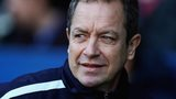 Sheffield Wednesday manager Stuart Gray