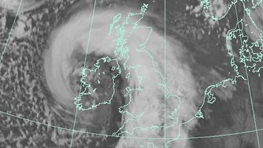 _72936347_met_office_uk_satellite624.jpg