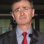 Dr Tony Stevens