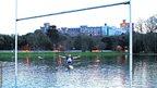 Home Park, Windsor
