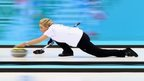 GB Curling