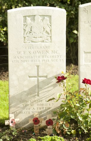the dead beat by wilfred owen It is fair to say that wilfred owen is one of the greatest writer of war poetry in the   front line where he experienced gas attacks, bodies rotting dead, then he  understood the meaning of war  the dead-beat wilfred owen celine and  ardelia.