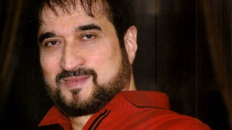 Nadeem Saifi Net Worth