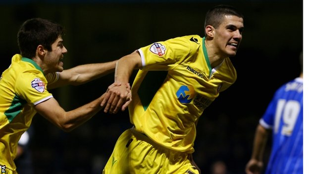 Sheffield United Conor Coady