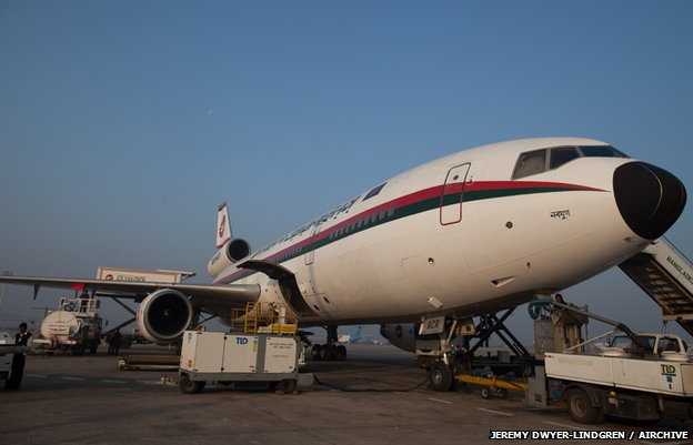 biman bangladesh strgy Biman bangladesh strgy topics: flag biman bangladesh airlines is the leading airlines industry and oldest airlines industry in bangladesh.