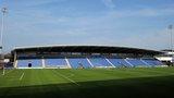 Chesterfield's Proact Stadium