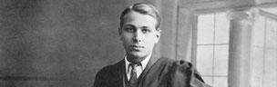Harold Bing
