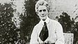 Image for Campaign to commemorate life of executed British WW1 nurse Edith Cavell with a Royal Mint coin