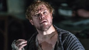 Peter Grimes, still