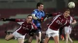 Omagh CBS will face another MacRory Cup meeting with St Pat's Maghera in the final on 17 March