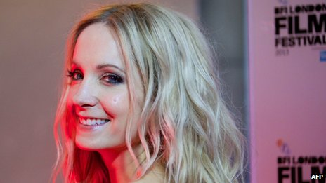Joanne Froggatt
