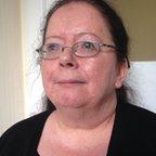 Irene Audain