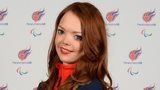 Jade Etherington