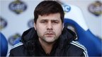 VIDEO: Saints were brave - Pochettino