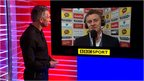 VIDEO: Win gives Solskjaer survival belief