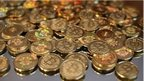 Mt Gox wins US bankruptcy protection