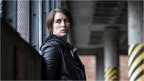 Line of Duty, BBC Two