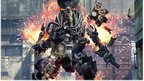 Titanfall launch is hit by problems