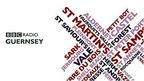 BBC Radio Guernsey