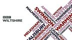 BBC Wiltshire