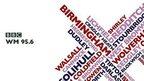 BBC WM 95.6
