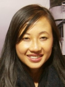Consultant plastic surgeon Dai Nguyen