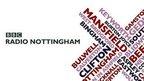 BBC Radio Nottingham