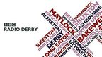 BBC Radio Derby
