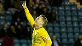 Kris Commons' hat-trick helped Celtic to a 3-0 win over Kilmarnock