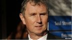 Nigel Evans AS
