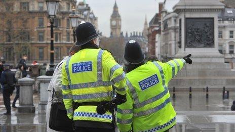 Cops Corrupt Police Officers