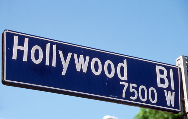 _73700708_hollywood-boulevard.jpg