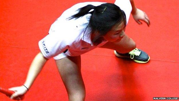 Shinan Zhang