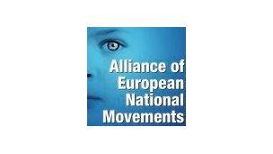 AENM logo
