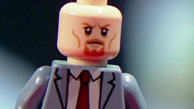 Sean Dyche - the toy version