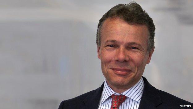 Maarten Slendebroak