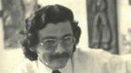 Inocencio Uchoa