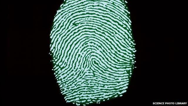 [_73871866_fingerprint_spl]