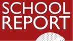 BBC School Report logo