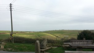 worth matravers