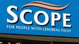 Scope shop front