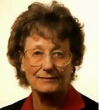 Joyce Hargrave-Wright