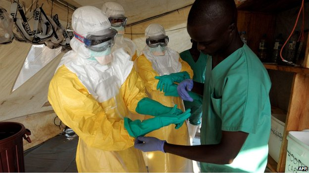 _73945372_pa5mr8jf - Death toll in suspected Ebola cases hits 84 in Guinea - Africa