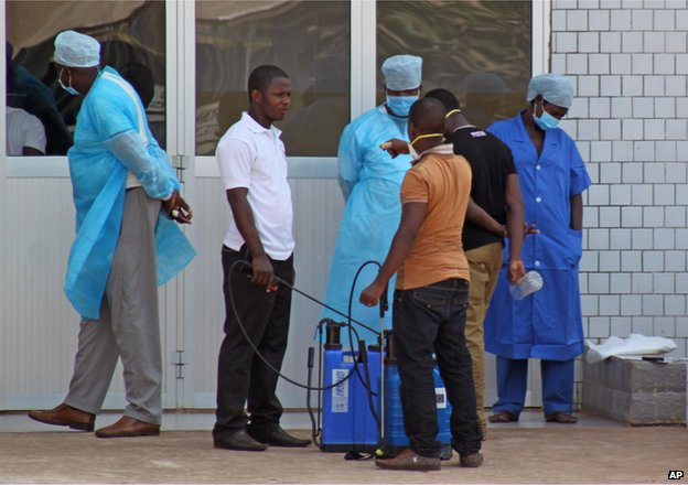 _73946851_d7ev0yam - Death toll in suspected Ebola cases hits 84 in Guinea - Africa
